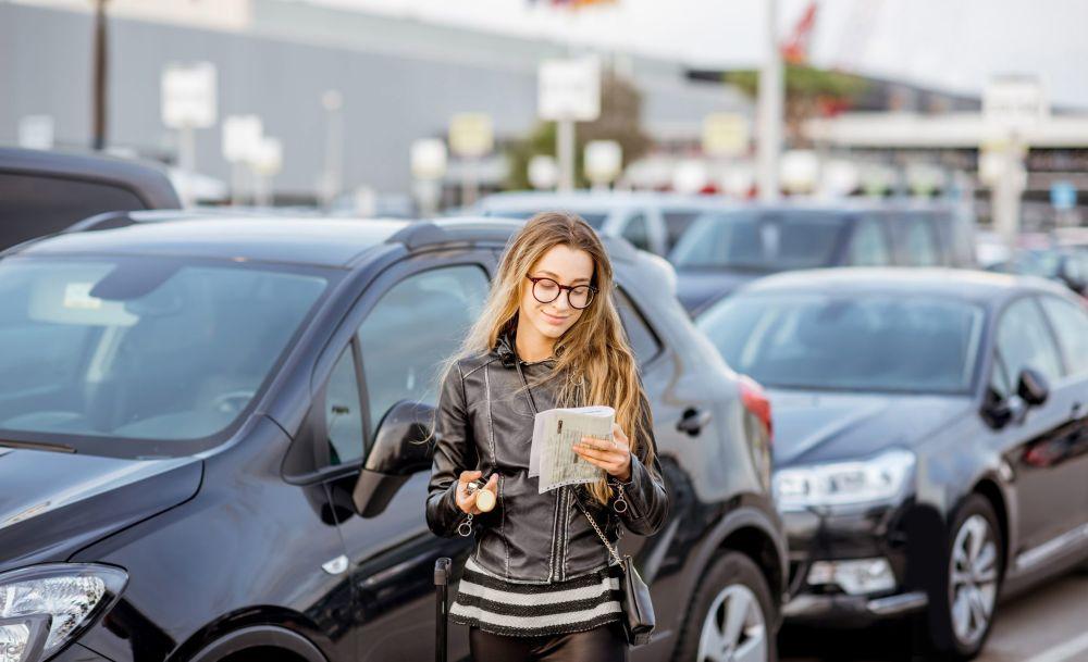 Carsharing coraz popularniejszy – dlaczego?