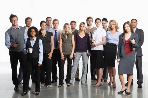 Bądź przezorny – uchroń swoich pracowników przed następstwami niebezpiecznych wypadków.