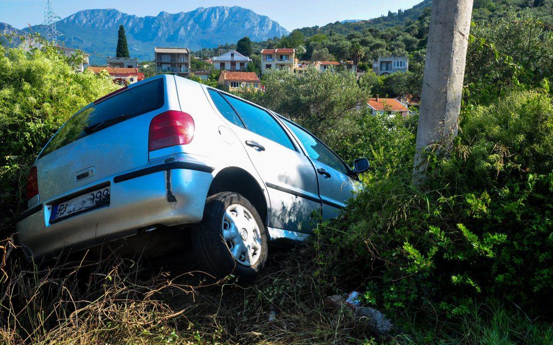 UFG – portal w którym możesz sprawdzić historię ubezpieczenia pojazdu