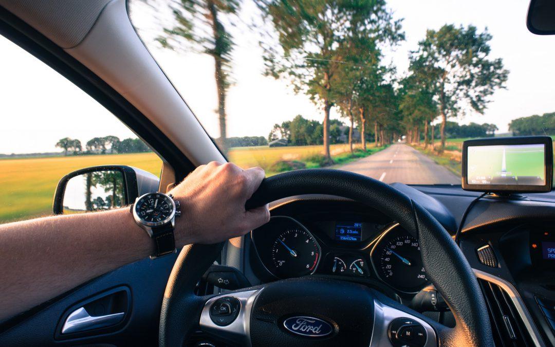 Czy wiesz, że kupując używany pojazd, sprzedający ma prawo przekazać Ci ważne OC?